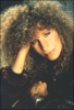 barbra streisand picture