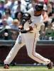 barry bonds image