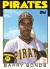 barry bonds image2