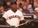barry bonds image4