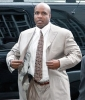 barry bonds photo2
