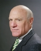 barry diller photo