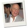 barry diller pic