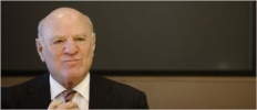 barry diller pic1