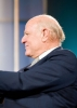barry diller picture1