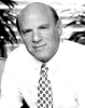 barry diller picture2