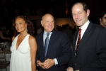 barry diller picture4