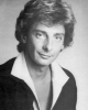 barry manilow image1