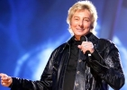 barry manilow image4