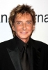 barry manilow photo2