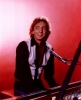 barry manilow picture3