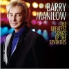 barry manilow picture4