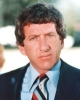 barry newman image