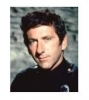 barry newman image1