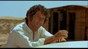 barry newman image3