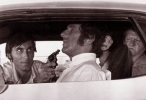 barry newman picture1