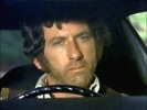 barry newman picture4