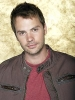 barry watson photo2