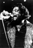 barry white image1