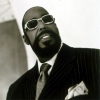 barry white image3