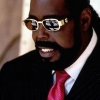 barry white img
