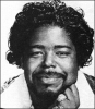 barry white photo2