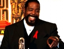 barry white picture