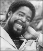 barry white picture1