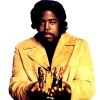 barry white picture3