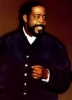 barry white picture4