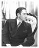 basil rathbone photo1