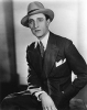 basil rathbone picture