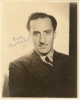 basil rathbone picture3