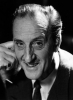 basil rathbone picture4