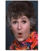 bea arthur photo1