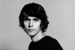 ben whishaw picture4