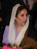 benazir bhutto photo1