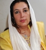 benazir bhutto picture2