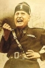 benito mussolini photo1