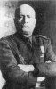 benito mussolini photo2