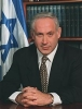 benjamin netanyahu photo1
