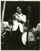 benny goodman photo1