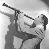 benny goodman picture2