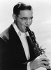 benny goodman picture3