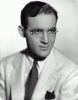 benny goodman picture4