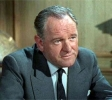 bernard lee picture