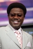 bernie mac photo1