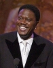 bernie mac picture1