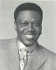 bernie mac picture2