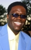 bernie mac picture4
